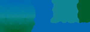 bms-z&w-logo