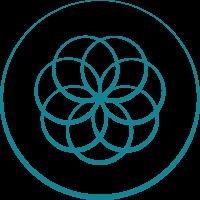 icon-doelgroepen